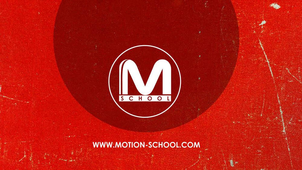 Motionschool, Motion School Bangladesh, motionschool, motion graphics of Bangladesh, motion graphics